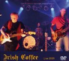 IRISH COFFEE - Live Rockpalast - DVD 2005 Thors Hammer Progressiv