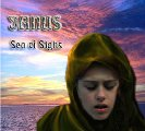 JANUS - Sea of sighs- CD 2002 SPM Progressiv
