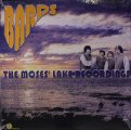 BARDS - Moses Lake - LP 1968 Gear Fab