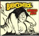 BIRTH CONTROL - Hoodoo Man - CD 1972 Columbia Krautrock Hardrock