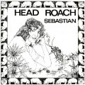 SEBASTIAN - Head Roach - LP 1970 Void Psychedelic Acid Folk