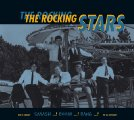 ROCKING STARS - Rocking Stars - CD Beat Digipack Bear Family