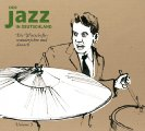 VARIOUS - Jazz in Deutschland Vol. 3 - 3 CD Bear Family