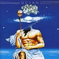 ELOY - Ocean - CD 1977 Remastered EMI Progressiv Krautrock