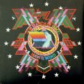 HAWKWIND - In Search Of Space - CD 1971 Warner Psychedelic Spacerock