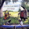 ALFIE SHEPHERD - The Wind In The Willows - CD 1969 Wooden Hill