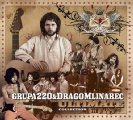 GRUPA 220 & DRAGO MLINAREC - The ultimate collection�- 2 CD CR Progressiv