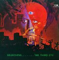 THE THIRD EYE - Searching - LP 197 Shadoks Psychedelic Progressiv