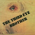 THE THIRD EYE - Brother - LP 197 Shadoks Psychedelic Progressiv