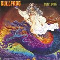 BULLFROG - High in Spirits - CD 1978 Sireena Progressiv Krautrock