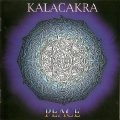 KALACAKRA - Peace - CD 2007