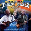MOODY BLUES- Days Of Future Passed (live In Toronto 2017) - 2 CD Eagle Progressiv
