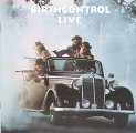 BIRTH CONTROL - Live - CD 1974 Sony Progressiv Krautrock