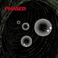 PHASED - A Sort Of Spasmic Phlegm Induced By Leaden Fumes Of Pleasure - CD Elekt Psychedelic