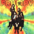 FRUMPY - Best of Frumpy - CD Mercury Krautrock Progressiv