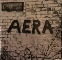 AERA - Mechelwind - 2 CD 1973 Longhair