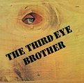 THE THIRD EYE - Brother - CD 1970 Shadoks Psychedelic