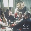 XHOL - Essen 1970 - CD 1970 Krautrock Garden Of Delights Progressiv