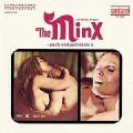 CYRKLE - The Minx Soundtrack - CD 1967 Sundazed Psychedelic