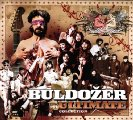 BULDOZER - The ultimate collection - 2 CD 1975 - 95 CR Progressiv