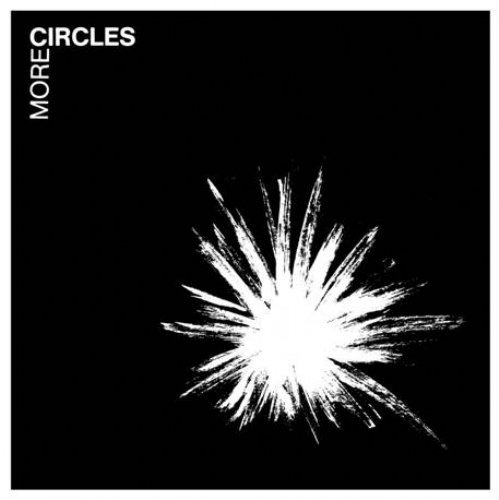 CIRCLES - More Circles - CD Mental Experience Krautrock