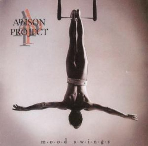 ADDISON PROJECT - Mood Swings - CD Mals Progressiv